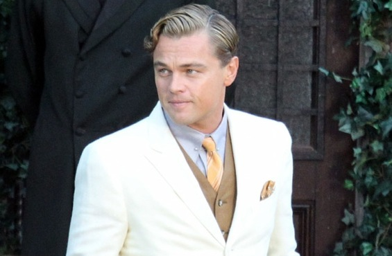 Gatsby hairstyles: How to Get and Pictures